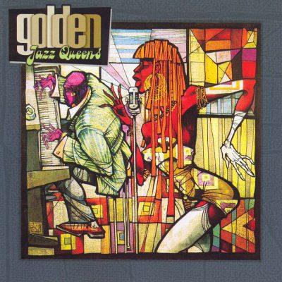 Golden Jazz Queens