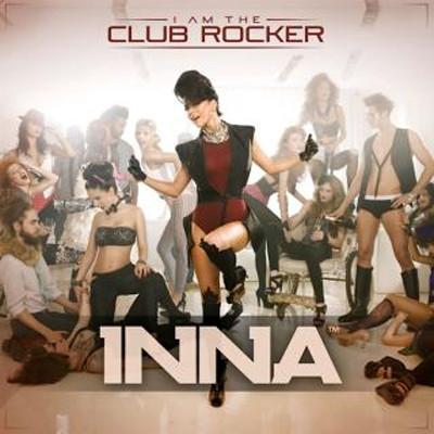 INNA - Club rocker