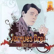Jacques Brel . Best of