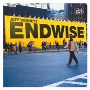Jeff Bennett - endwise
