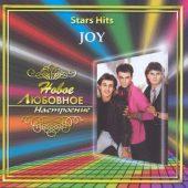 "Joy ""Stars hits"""