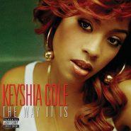 Keyshia Cole - The Way It Is
