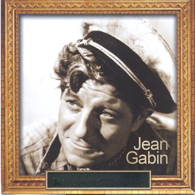 Legends of XXth - Jean Gabin