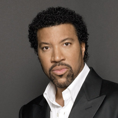 Lionel Richie - The best of