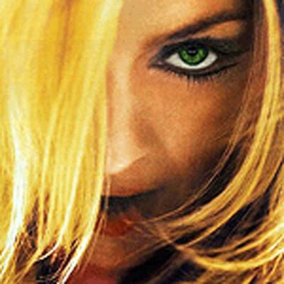 MADONNA - Ghv: greatest hits volume 2.