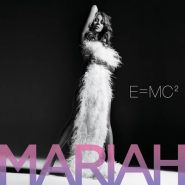 Mariah Carey - E=mc2