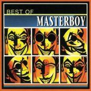 Masterboy - Best of