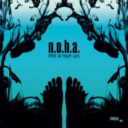 N.O.H.A - Dive in your life