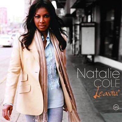 NATALIE COLE - Leavin