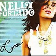 NELLY FURTADO - Loose 2CD