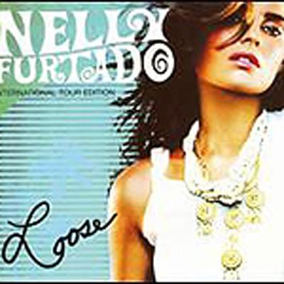NELLY FURTADO - Loose 2CD