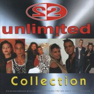 2 Unlimited - Collection (2cd)
