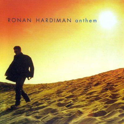 Ronan Hardiman-Anthem(2000)