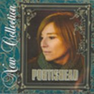 Portishead - New collection