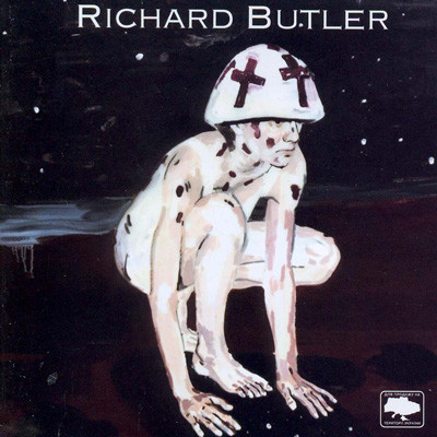 Richard Butler. Richard Butler