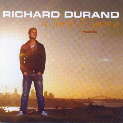 Richard Durand - In search of sunrise 10 AUSTRALIA