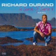 Richard Durand - In search of sunrise 8 AFRICA
