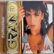 SABRINA - Grand collection