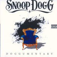 Snnop Dogg - Doggumentary