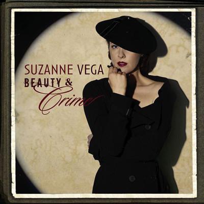 Suzanne Vega - Beauty