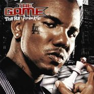 The Game - The re - advocate