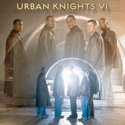 Urban Knights - VI