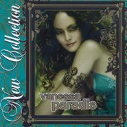 Vanessa Paradis - New collection