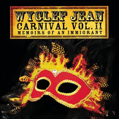 Wyclef Jean - Carnival vol II