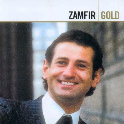 Zamfir-Gold