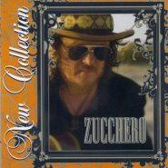 ZUCCHERO - New Collection