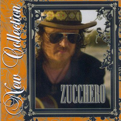 ZUCCHERO - New Collection