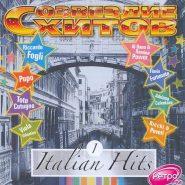 Созвездие хитов - Italian Hits