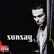 5'NIZZA (SUNSAY) - Sunsay