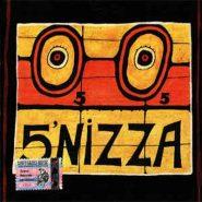 5'NIZZA - 05
