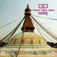 Dazzle Dreams - D.Dreams sound system Nepal (cd+dvd)