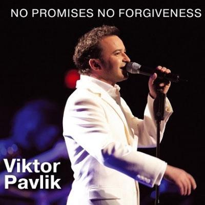 Віктор Павлик. No Promises