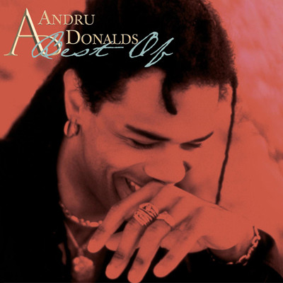 Andru Donalds - Best of