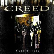 Creed. Full Circle