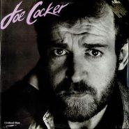 Joe Cocker. Civilized Man