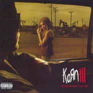 Korn - Korn III