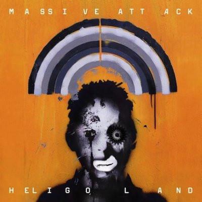 Massive Attack - Heligo land