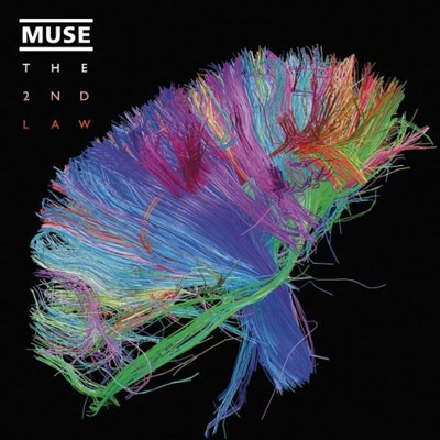 MUSE - THE 2 AND LAW