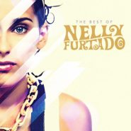 Nelly Furtado - The best of