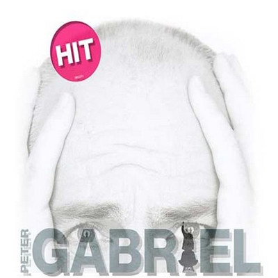 Peter Gabriel. Hit