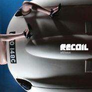 RECOIL (Ex Depeche Mode) - SUBHUMAN