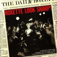 Roxette. Look Sharp!
