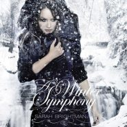 Sarah Brightman. A Winter Symphony