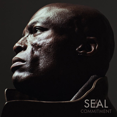 SEAL - 6 comitment