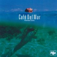Cafe Del Mar - Volumen Ocho