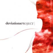 Deviations Project